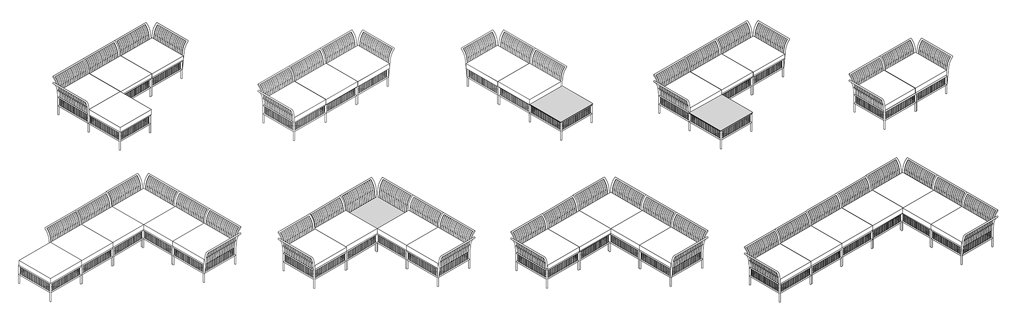 maggie-sectional-examples.jpg