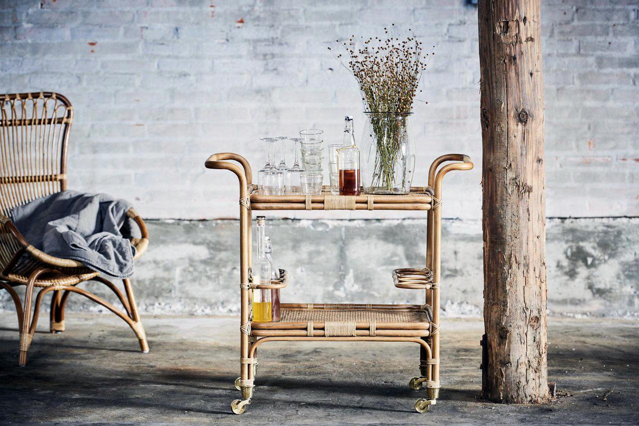 sika-design-carlo-bar-cart-antique-4027a-lifestyle-1.jpg