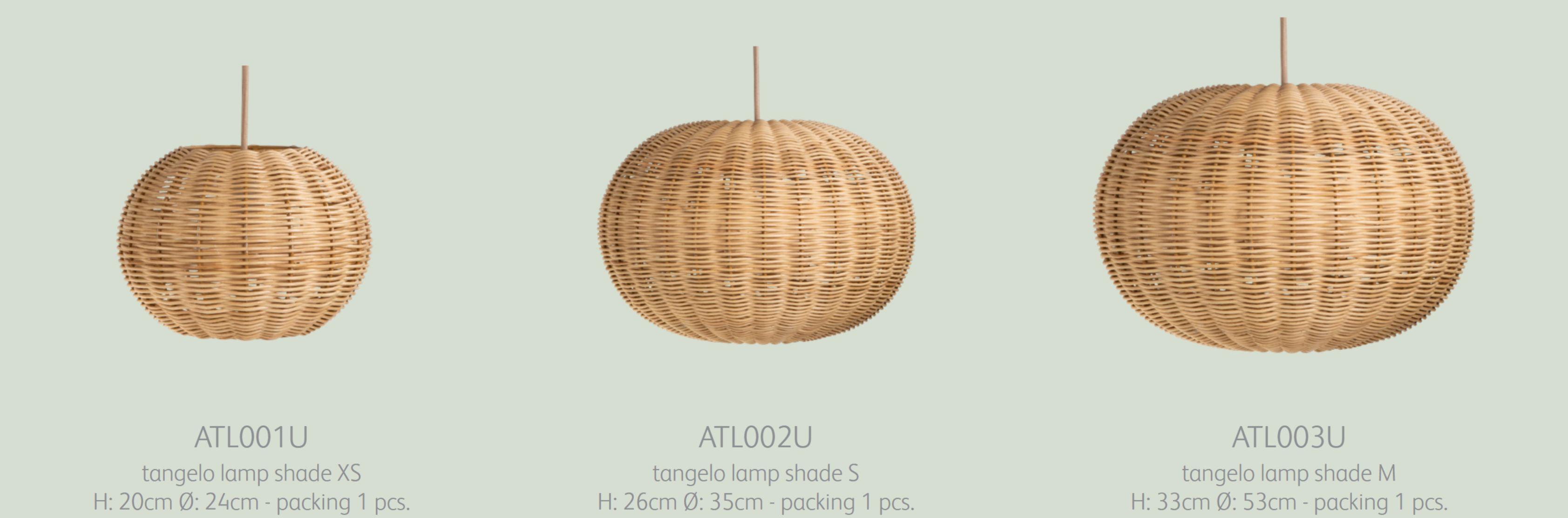 sika-design-tangelo-cane-pendant-lamp-shades.jpg