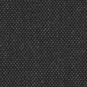 Subrella Sailcloth Shade 32000-0036