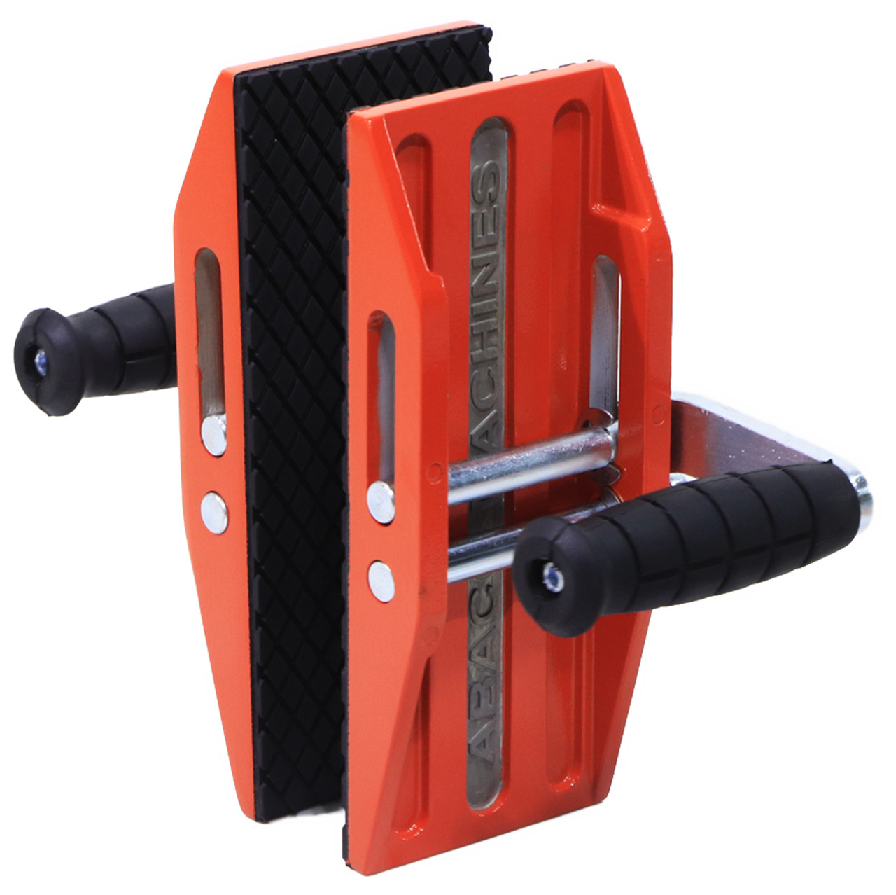 D/&D PowerDrive R3VX560-4 Banded Cogged V Belt