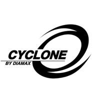 Cyclone by Diamax