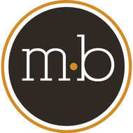 MB Stonecare