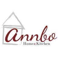 Annbo