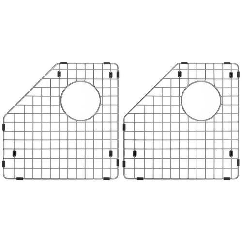 33 Quot Ticor Tr1410 Bradford Series 16 Gauge Stainless Steel