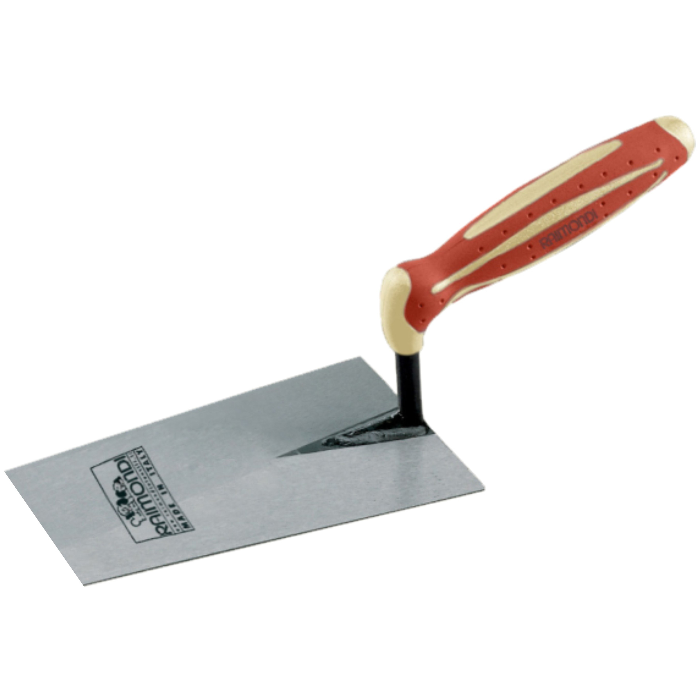 Trowels & Hand Tools