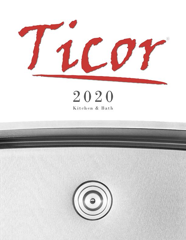 sink-catalog-2020-cover.jpg