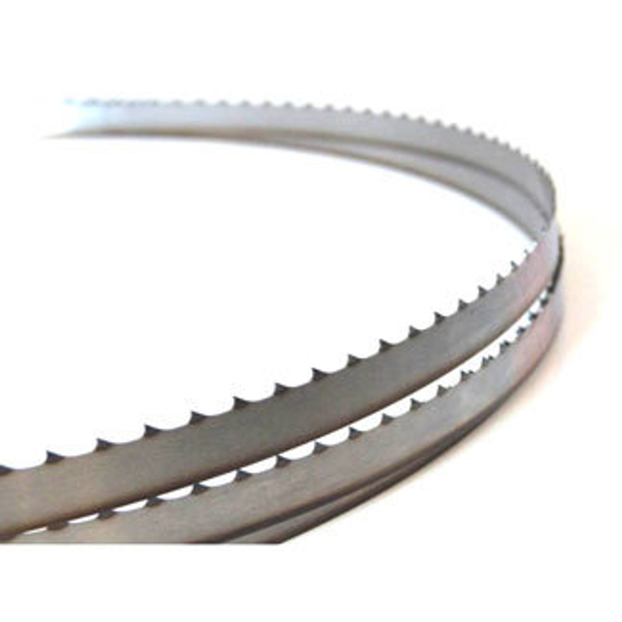 Meat Bandsaw Blades Single Buy