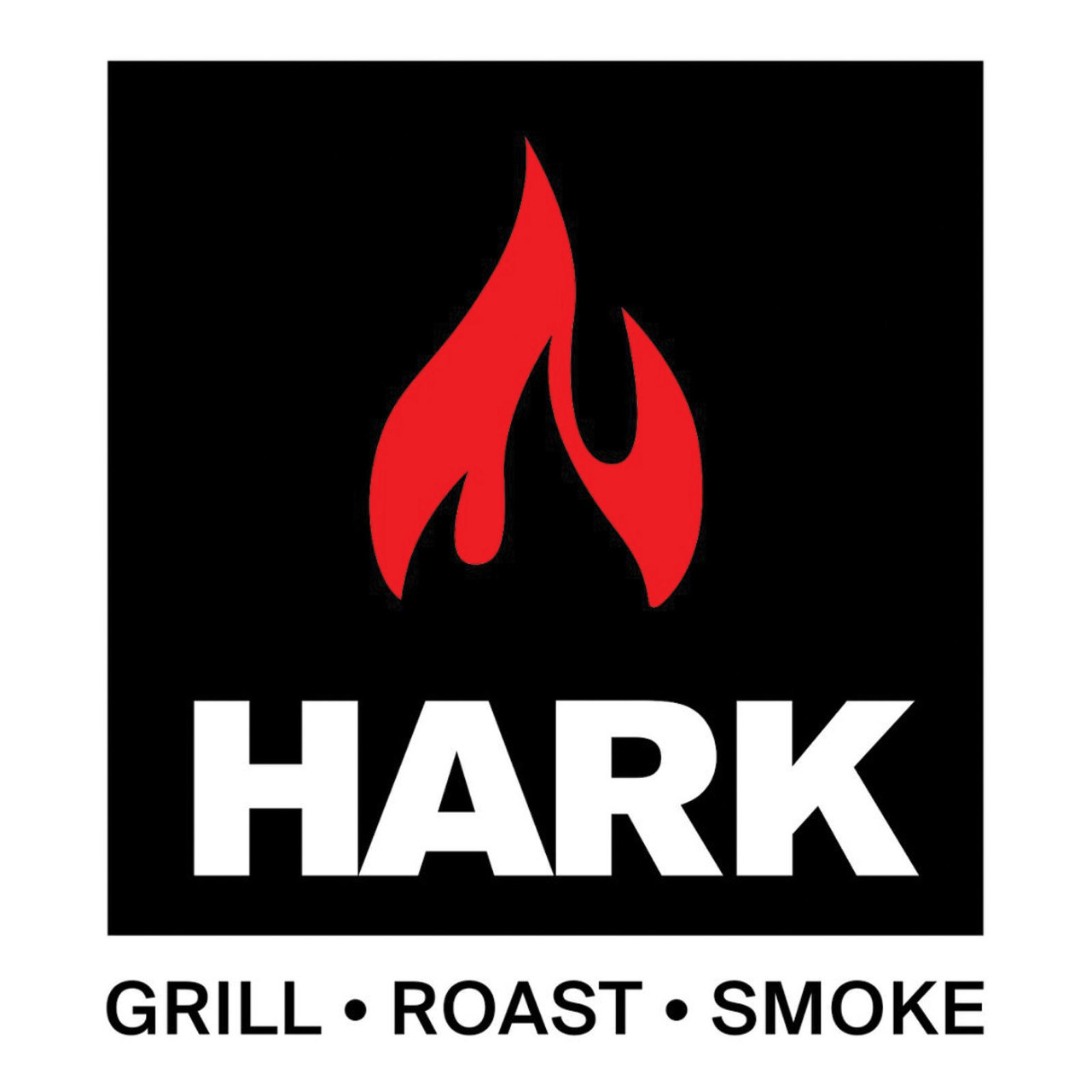 Hark BBQ