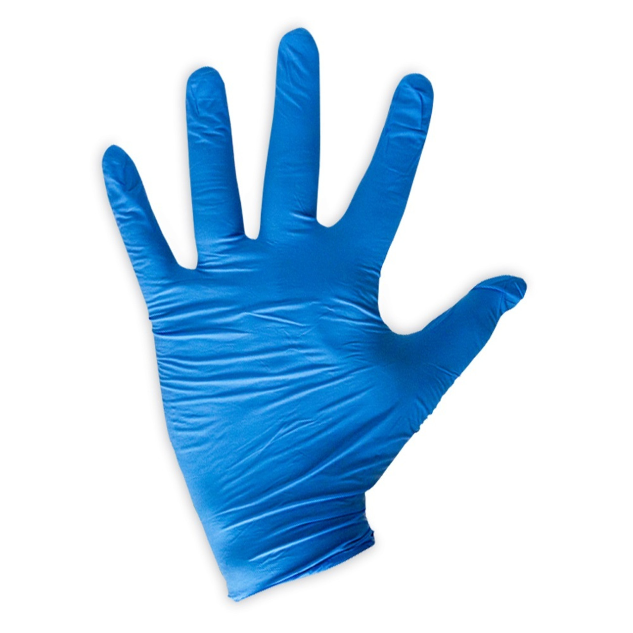 Disposable Cleaning Gloves