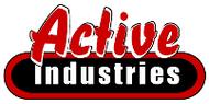 Active Industries