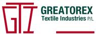 Greatorex Textile Industries