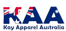 Kay Apparel Australia