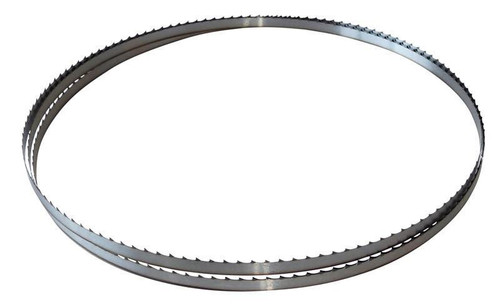 Bandsaw Blade 1980 x 13 mm x 4 TPI to suit South African MEAT-O-MATIC