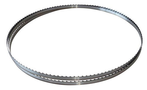 Bandsaw Blade 2000 x 13mm x 4 TPI to suit Fountain 2000 & Rural Bandsaw