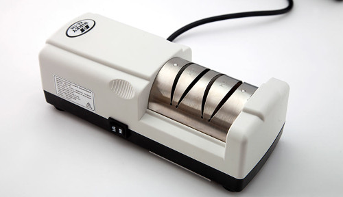Nirey KE198 Electric Knife Sharpener - Recreational