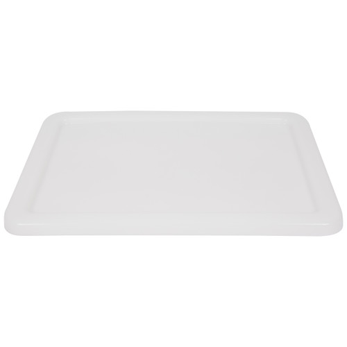 NALLY Lid to Suit #5 Tub