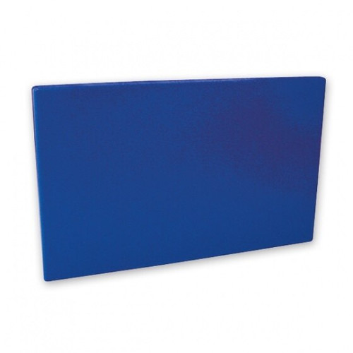 Cutting Board 508 x 381 x 13mm BLUE