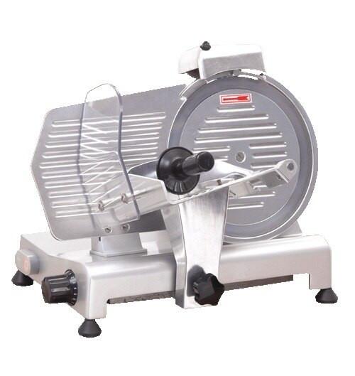 Linkrich Meat slicer 250mm