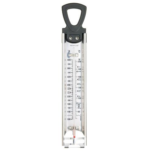 Avanti Sugar & Deep Fry Thermometer Probe