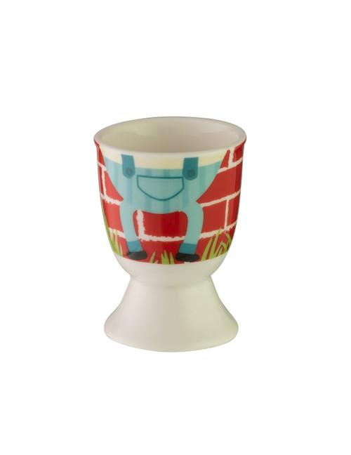 Avanti Egg Cup - Humpty