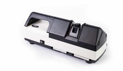 Nirey KE500 – Commercial Electric Knife Sharpener