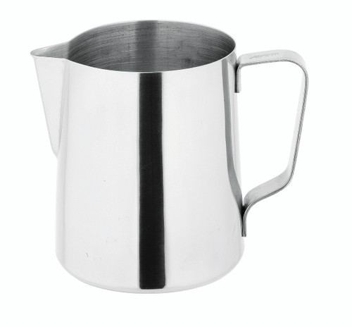 Avanti Steaming Milk Pitcher 600ml