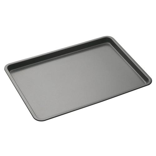 BAKEMASTER Non Stick Baking Tray 35X25CM