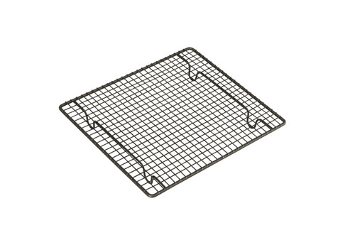 BAKEMASTER Cooling Tray 25X23CM