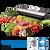 ProLine VS-D2 VACUUM FOOD SEALER - DOMESTIC FOOD SAVER MACHINE