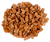 SmokeMaster BBQ Smoking Wood Chips Red Gum 3-10MM 15KG