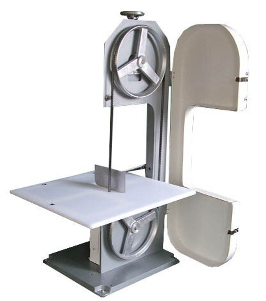 Active Industries Bandsaw Fountain 2000 Meat Saw