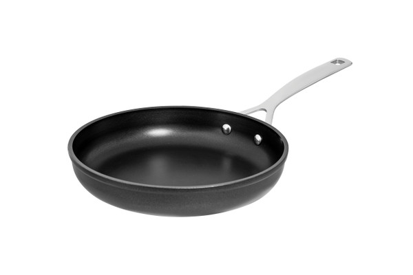 Pyrolux Ignite Fry Pan 28cm Non-Stick QuanTanium