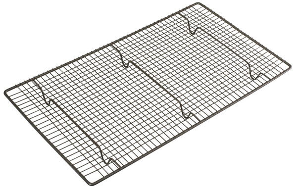 BAKEMASTER Cooling Tray 46X25CM