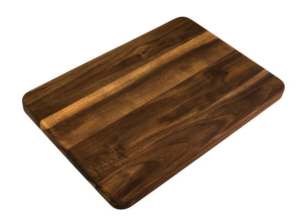 Peer Sorensen Acacia Wood Long Grain Chopping Board 51x35x3cm