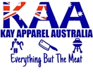 Welcome to the home of butchers supplies in the south Burnett.