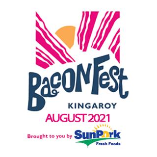 baconfest-2021.png