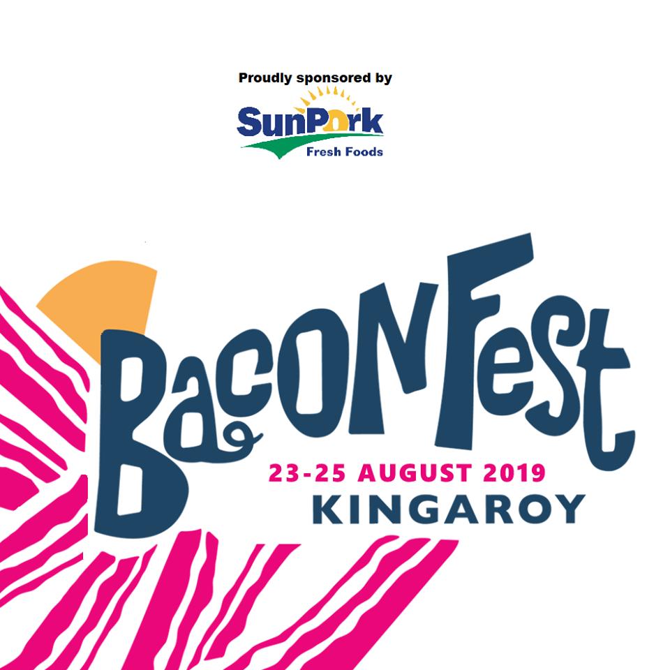 baconfest.png
