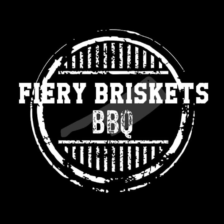 fiery-briskets-bbq.jpg