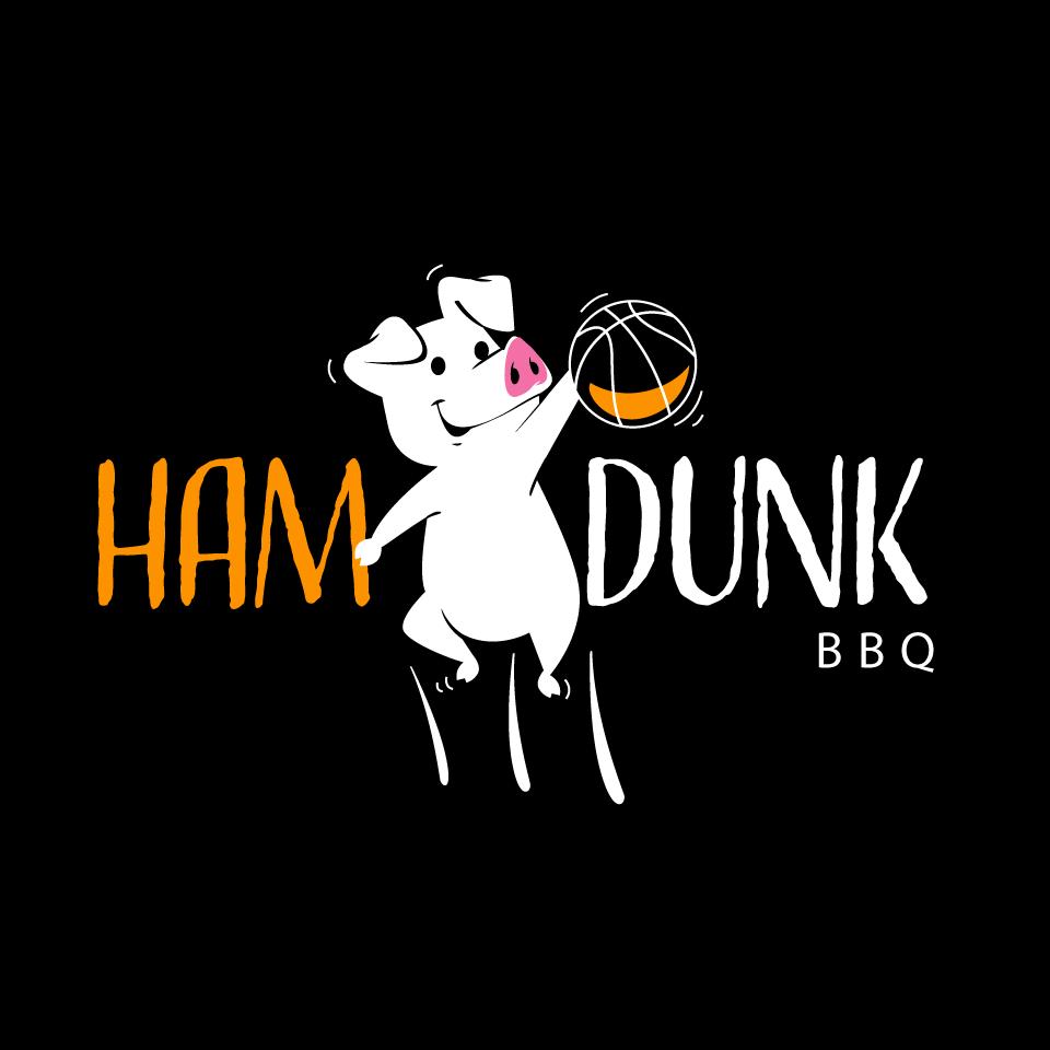 ham-dunk-bbq.png