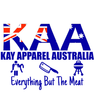 kay-apparel-aprons-and-home-butchers-supplies.png