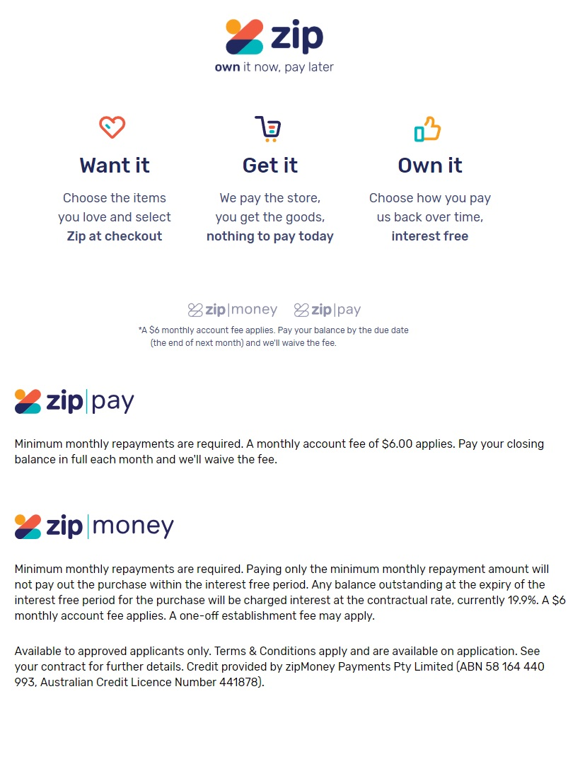 zip-pay-zip-money.jpg
