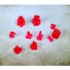Esper Crystals - Entropy Pack - Red