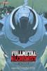 Fullmetal Alchemist (3-in-1 Edition), Vol. 7