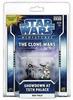 Star Wars: Clone Wars Battles: Showdown at Teth Palace Map pack