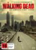 The Walking Dead: The Complete 1st Season DVD