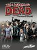 Walking Dead Core Game