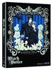 Black Butler II DVD