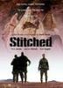 Stitched DVD