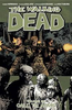 WALKING DEAD TP VOL 26 CALL TO ARMS